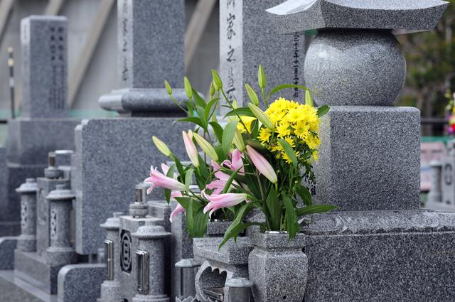 墓石 石材 外国産