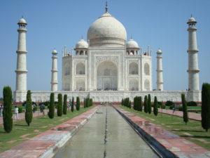 墓石 石材 インド