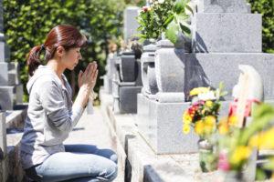 墓石 石材 外国産石材