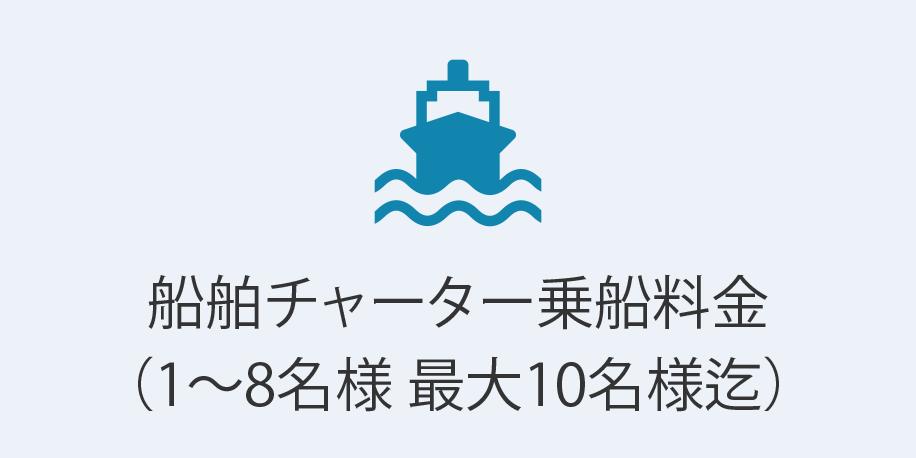 倉敷市石材店での海洋散骨プラン乗船料金