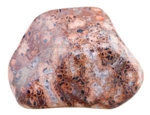 石材 墓石 石目