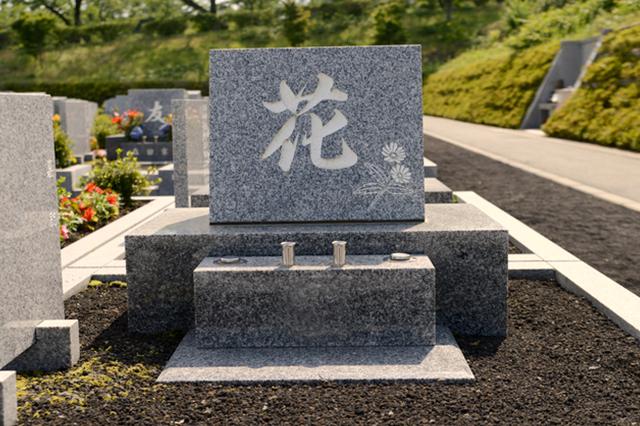お墓の墓石にかかる価格