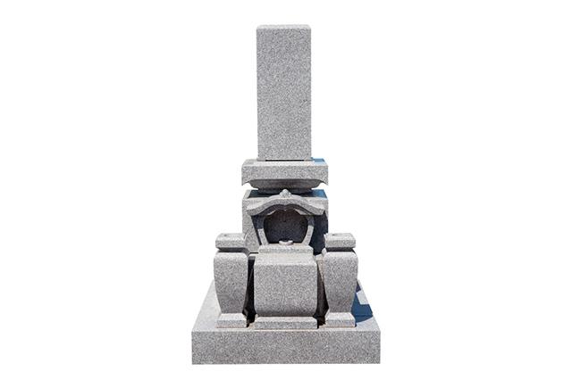 お墓のレンタル
