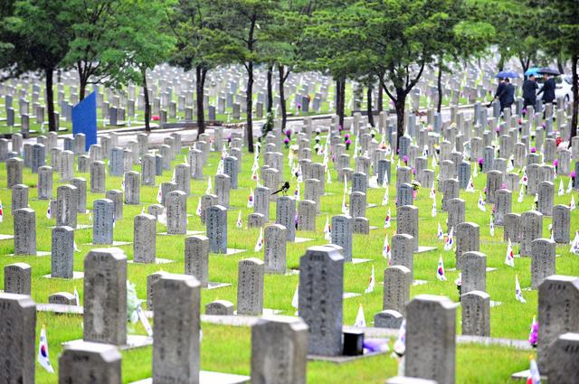 墓地(お墓)のルール